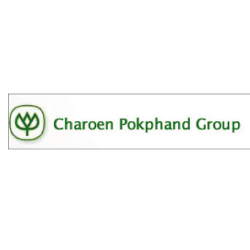 logotipo de charoen