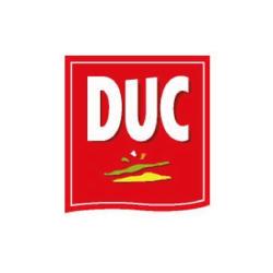 logotipo de duque