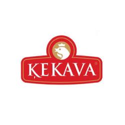 logotipo de kekava