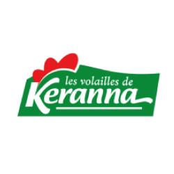 logotipo de keranna