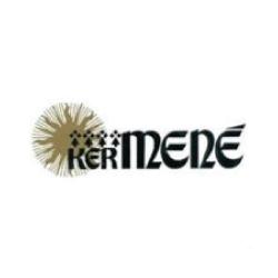 logotipo de kermene