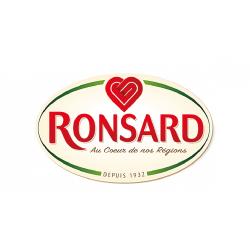 logotipo de ronsard