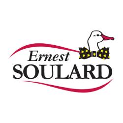 logotipo de soulard