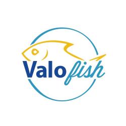 logo de valofish