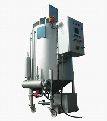 mixing tank1_9253